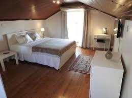 chambre d hote a lisbonne lisbon belém guesthouse chambres d hôtes lisbonne