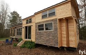 450 square feet inside tiny house pure perfection more house plans 19330