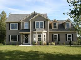 2 floor house wooden 2 floor house layout 4 home ideas