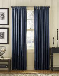 Window Treatments For Bay Windows In Bedrooms - bedroom beautiful panel curtains bay window curtains bedroom