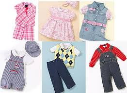 great toddler clothing ideas for the fall and winter season