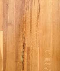 oak 1 common flooring the benefits and drawbacks of purchasing