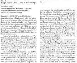 Rosenkranz Scherer Bad Homburg Gliederung Der Materialien Pdf