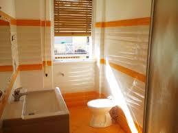 rifare il bagno prezzi rifare il bagno quanto costa con www edilnet it annunci arezzo
