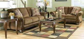Living Room Sets Houston Living Rooms Sets All Living Room Sets Living Room Furniture Sets