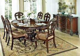 Small Dining Room Table Set Dining Table Set Bikepool Co