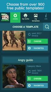 Free Meme Generator App - ololoid meme generator android apps on google play