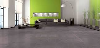 gallery of tile flooring living room home and interior