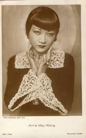 579 best 1930 u0027s images on pinterest 1930s fashion beautiful