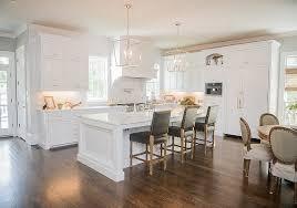 White Kitchen Floor Ideas Interior Design Ideas For Your Home Home Bunch U2013 Interior Design