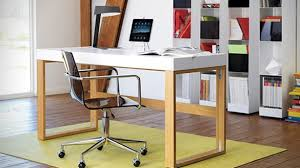 Stylish Home Office Desks Amazing Home Office Desks Intended For And Small Desk Ideas