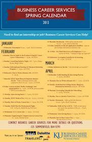 uncc resume builder 44 best career services images on pinterest career advice 2013 business career services spring calendar