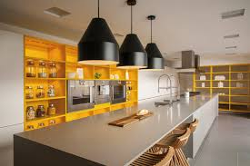 Modern Kitchen Cabinets Images Sao Paulo Ii Brazil U203a Architecture Kitchen U203a News U203a Kitchen