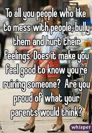 Who Are You People Meme - to all you people who like to mess with people bully them and hurt