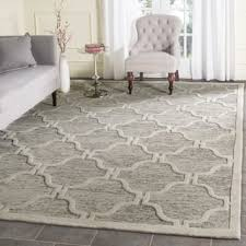 7x9 10x14 rugs shop the best deals for dec 2017 overstock com