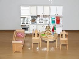 dolls house kitchen furniture 81 best lundby dolls houses images on doll houses
