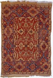 Arabesque Rugs In Praise Of God Anatolian Rugs In Transylvanian Churches Ssm
