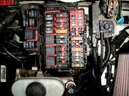 Reset Service Engine Soon Light Service Engine Soon Light F150online Forums