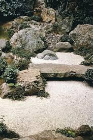 What Is A Rock Garden Rock Garden Jan Johnsen
