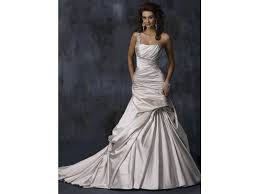 Cheap Maggie Sottero Wedding Dresses Maggie Sottero Fiorella Size 4 Wedding Dress U2013 Oncewed Com