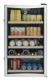 Cabinet Ice Maker Ge Ice Maker 15