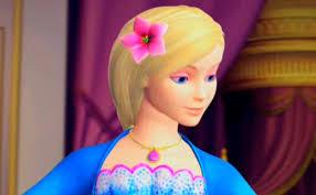 image rosella barbie princess 11155707 698 432 jpg barbie