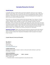 cover letter format mcgill professional resumes sample online