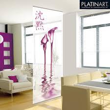 astounding japanese room divider nz pics design ideas surripui net