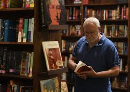 tattered cover has owners what does that mean for book lovers