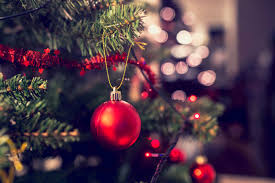 New Ways To Decorate Your Christmas Tree - christmas when do you take down your christmas tree outstanding