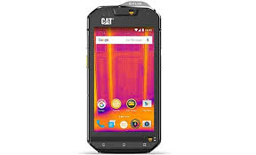 Top Rugged Cell Phones Best Rugged Phones These Phones Can Take A Drop And Keep Ticking