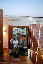 single story homes for rent in las vegas floor garage apartment
