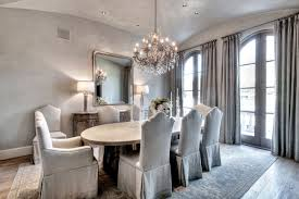 Interior Designers In Houston Tx by Home Blailock Design