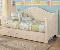 daybed bedroom set home design interior and exterior spirit