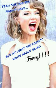 taylor swift fan club pin by lauren pasquinelli on swiftie 4 life pinterest swift