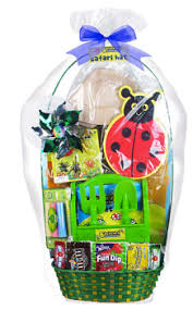 premade easter basket toys r us filled easter baskets as low as 6 99 shipped