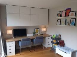 home office ideas ikea home interior decorating ideas