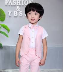 boys formal wear boys formal wear suppliers and manufacturers at
