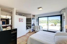 chambre parentale avec salle de bain et dressing chambre parentale avec dressing grande chambre parentale avec