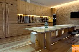 Interior Kitchen Decoration 56 Best Kitchen Design In The World