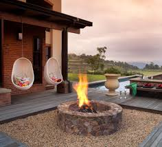 Garden And Home Decor Ideas For Bomas Sa Garden And Home
