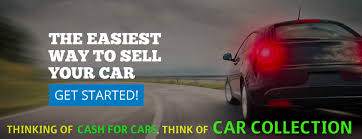 peugeot for sale nz sell used car car wreckers cash for cars car removal