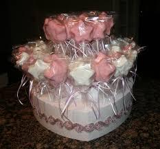 it u0027s always someone u0027s birthday so there u0027s always a reason for cake