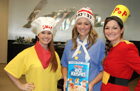 Good Halloween Costume Ideas For Groups by 15 Fun Bff Halloween Costume Ideas Faze