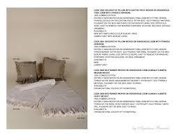 luxury sustainable agostina bianchi