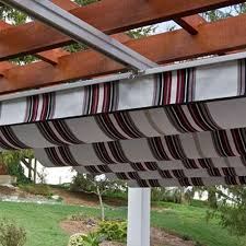pergola shade canopy country lane gazebos