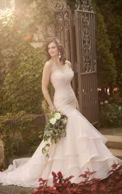 wedding dress australia wedding dress designer essense of australia