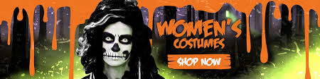 werewolf costume halloween city halloween hq a monster range of halloween costumes and accessories