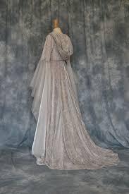elvish style wedding dresses elvish wedding dresses luxury brides