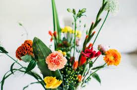 Schlafzimmerblick Lernen Workshop Blumenbouquets Pflegen Livera